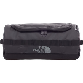The North Face Base Camp Barattolo da viaggio L, tnf black